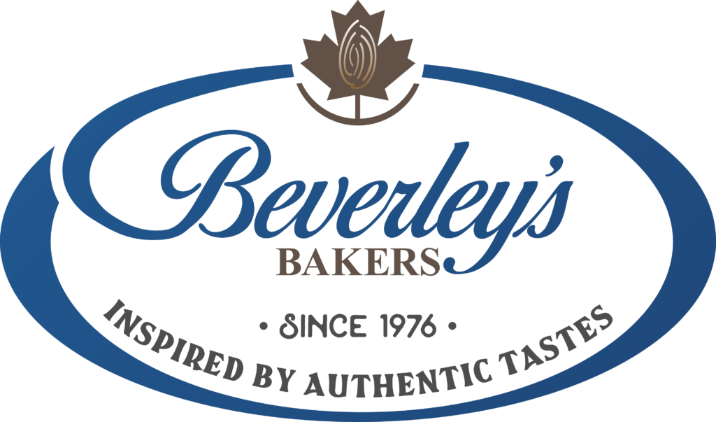 Beverleys Bakers